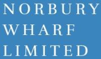 Norbury Wharf Limited