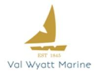 Val Wyatt Marine Ltd