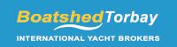 Boatshed Torbay