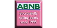ABNB Ltd