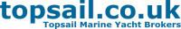 Topsail Marine Yacht Brokers