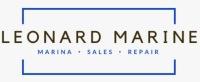 Leonard Marine