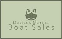 Devizes Marina Boat Sales