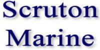 Scruton Marine Services