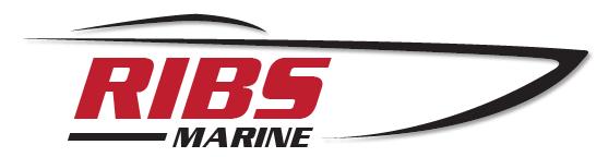RIBS Marine