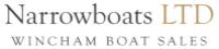 Narrowboats LTD