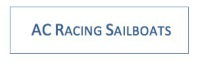 AC Racing Sailboats