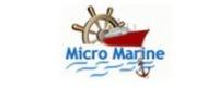Micro Marine
