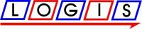 Logis Multimodal Service Ltd