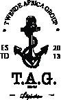 TAG Marine