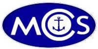 Motor Cruiser Sales