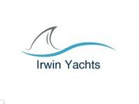 Irwin Yachts
