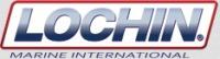 Lochin Marine International Ltd.