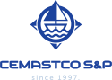 Cemastco LTD