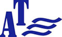 ALFA Trans Ltd
