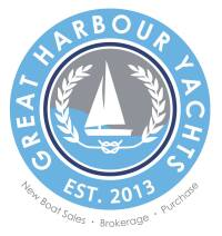 Great Harbour Yachts