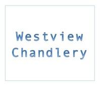 Westview Chandlery