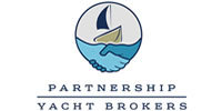 Partnership Yacht Brokers