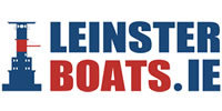 Leinster Boats
