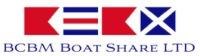 BC Boat Management Ltd