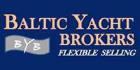 Baltic Yacht Brokers