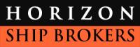 Horizon Ship Brokers, Inc