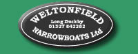 Weltonfield Narrowboats Ltd