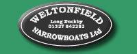 Weltonfield Narrowboats Ltd