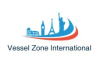 Vessel Zone Int'l