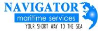 Maritime Navigator