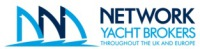 NYB Neyland