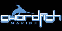Swordfish Marine Brokerage
