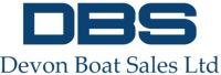 Devon Boat Sales Ltd