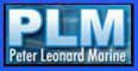 Peter Leonard Marine