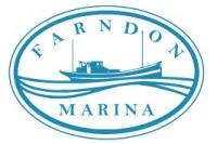 Farndon Harbour Moorings Ltd