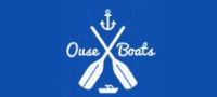 Ouse Boats