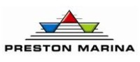 Preston Marine Services Ltd