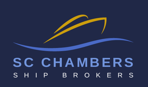 SC Chambers & Co (Liverpool) Limited