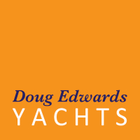 Doug Edwards Yachts