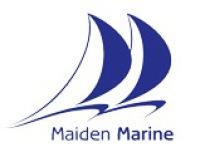Maiden Marine Ltd
