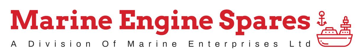 Marine Enterprises Ltd - Spare Parts Sales