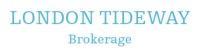 London Tideway Brokerage