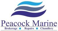 Peacock Marine