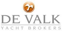 De Valk Group B.V.