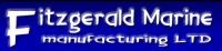 Fitzgerald Marine Manufacturing
