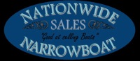 Nationwide Narrowboat Sales