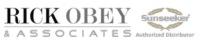 Rick Obey & Associates