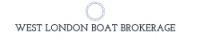 West London Boat Brokerage