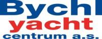 Bychl Yacht Centrum