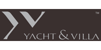 Yacht Villa International